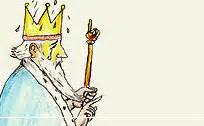 Hamlet Essay Madness in Hamlet and Macbeth GradeSaver